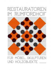 logo_werkstatt_01