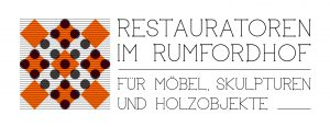 restauratoren-im-rumfordhof-logo_werkstatt_04-kopie